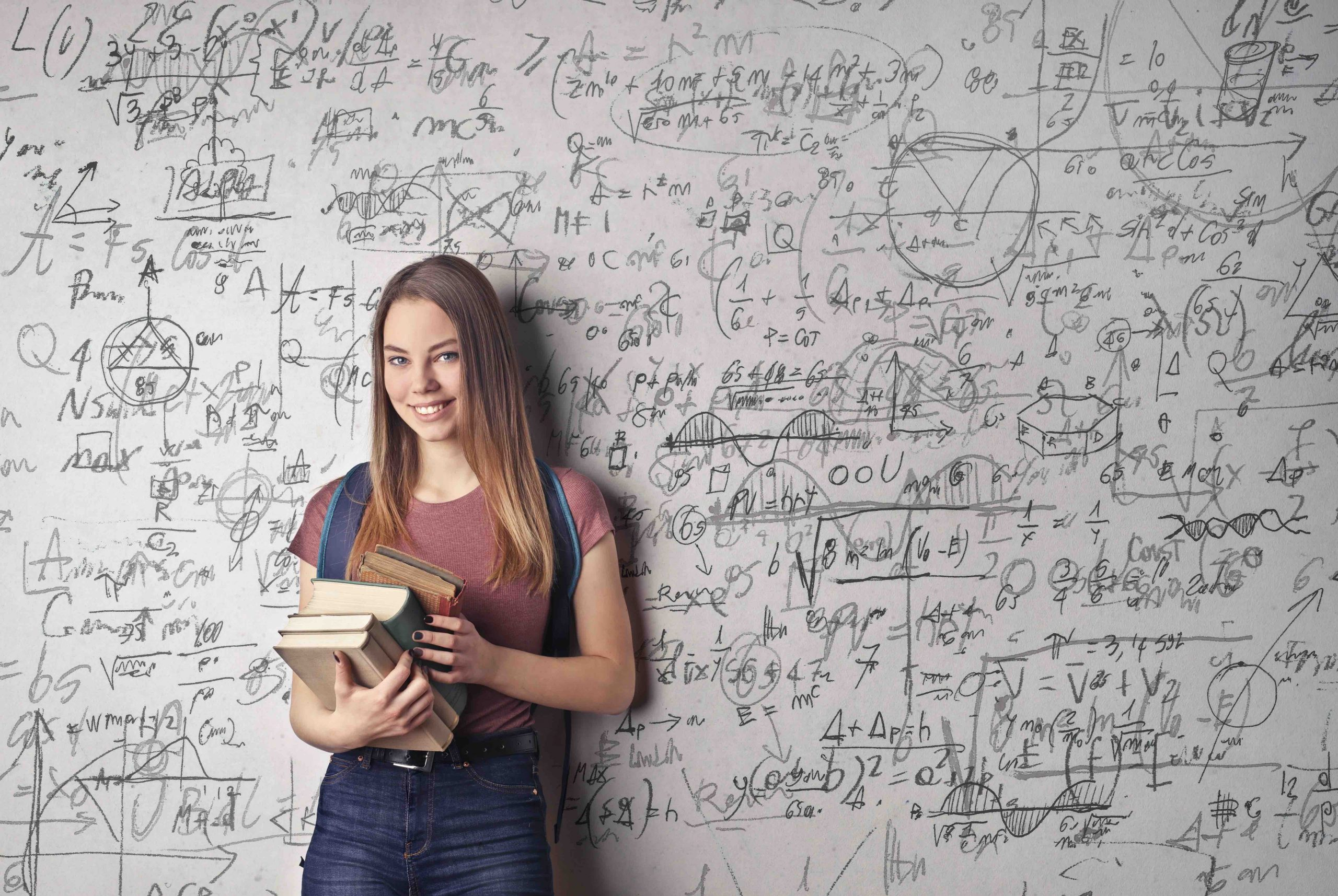 How to Read a Textbook: Math and Science Textbooks in 4 Easy Steps