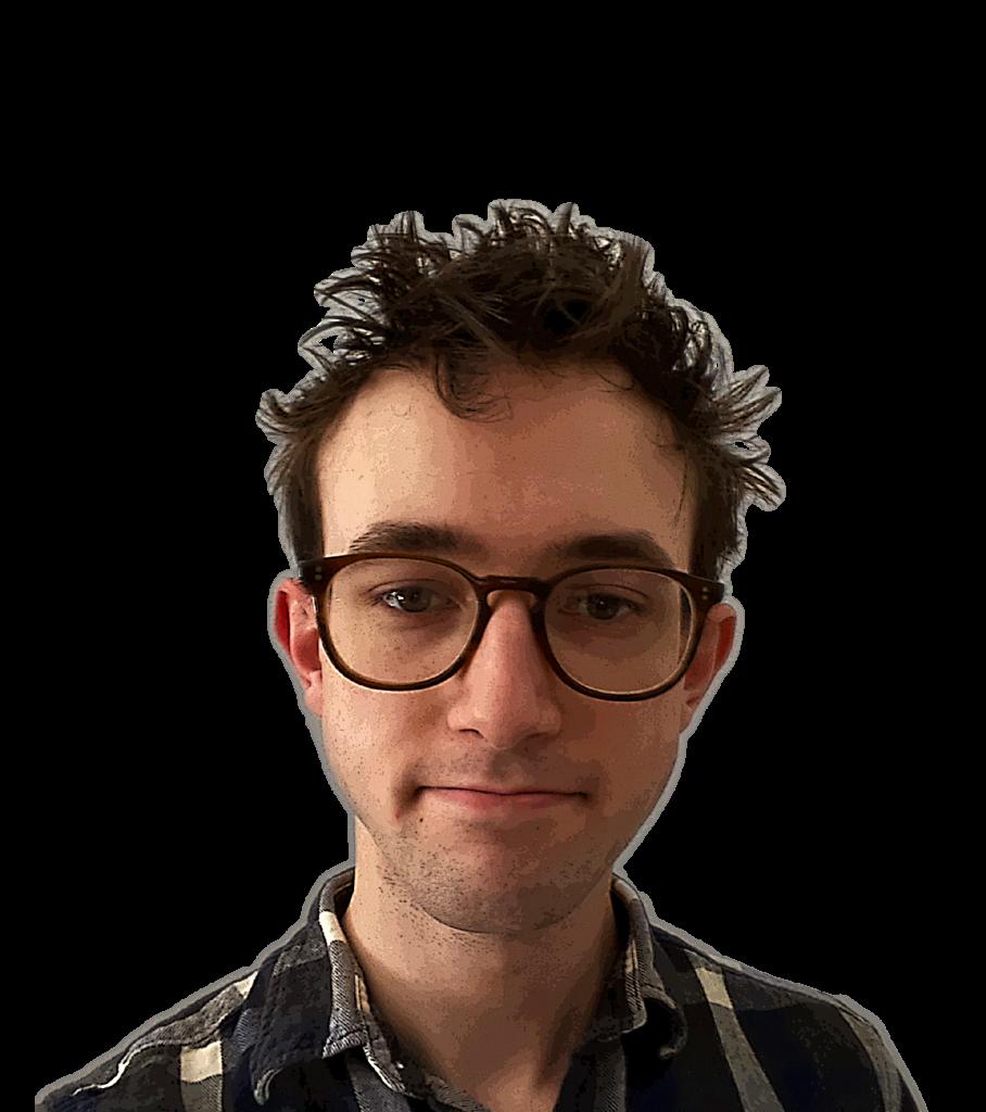 Columbia Grad - Jack Aylor - Talks about College Essays